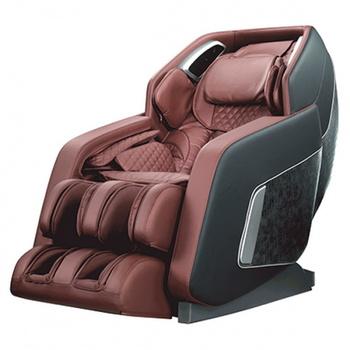 Массажное кресло Bodo Kern